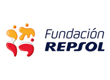 Repsol Emprendimiento Corporativo Active Development