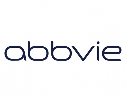 ABBVIE Caso de Exito Active Development