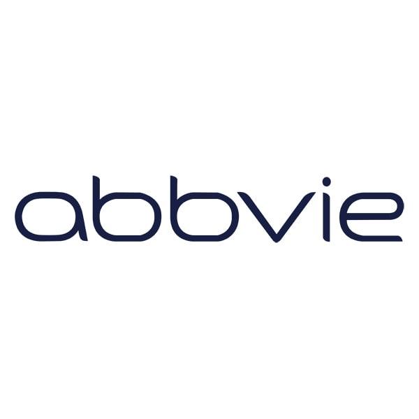 ABBVIE Caso de Exito Active Development