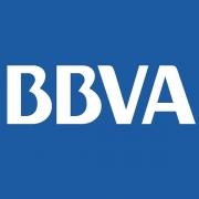 BBVA Casos de Exito Active Development