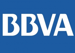 BBVA Casos de Exito Active Development