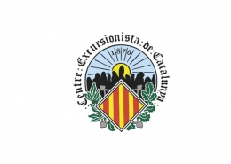 Centre Excursionista de Catalunya Caso de Exito Active Development