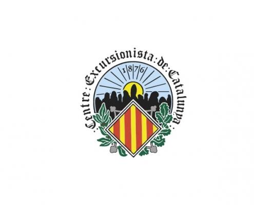 Centre Excursionista de Catalunya Caso de Exito Active Development