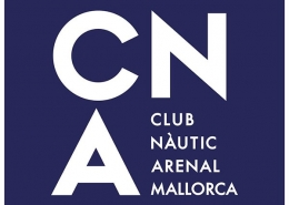 Club Nautic Mallorca Casos de Exito Active Development