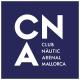 Club Nautic Mallorca Casos de Exito Active Development
