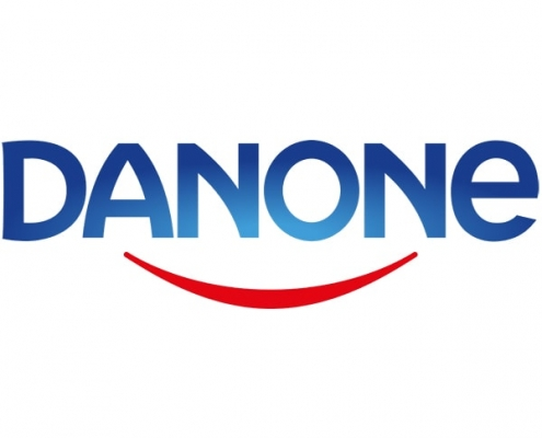 DANONE Caso de Exito Active Development