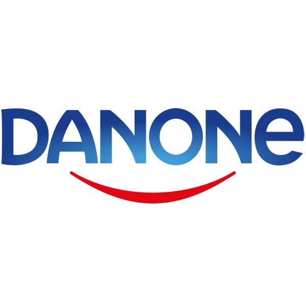 DANONE Caso de Exito Active Development