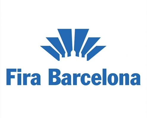 Fira Barcelona Caso de Exito Active Develpment
