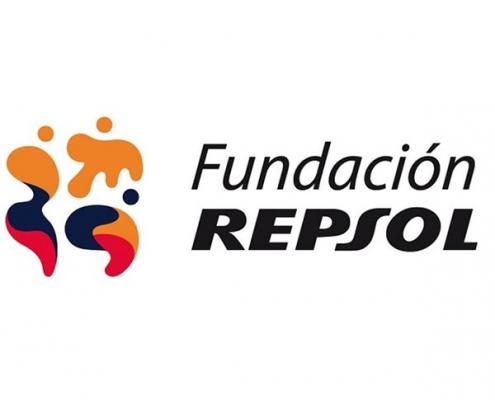 Fundacion Repsol Caso de Exito