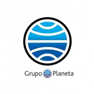 Grupo Planeta Caso de Exito Active Development