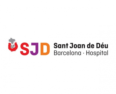 Hospital Sant Joan de Deu Caso de Exito Active Development