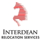 Interdean Relocation Services Caso de Exito Active Development