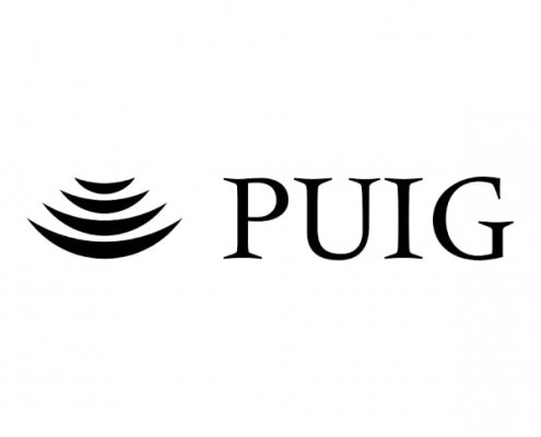 Puig Caso de Exito Active Development