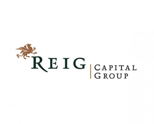 Reig Capital Group Caso de Exito Active Development