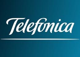 Telefonica Caso de Exito Active Development