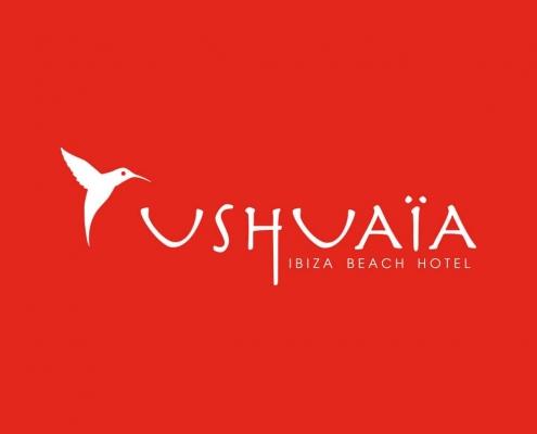 Grupo Palladium Ushuaia Casos de Exito Active Development