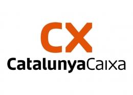 Catalunya Caixa Caso de Exito