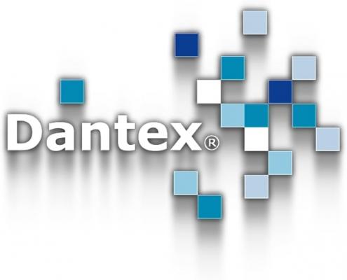 Dantex Caso de Exito