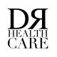 Caso Exito Dr Healthcare
