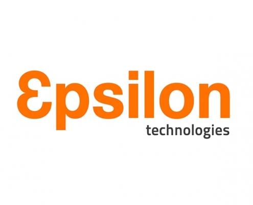 Epsilon Technologies Caso de Exito