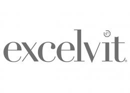 Excelvit Caso de Exito
