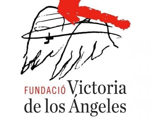 Fundacion Victoria de Los Angeles Caso de Exito