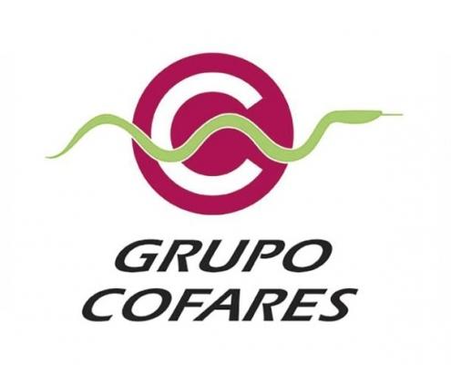 Grupo Cofares