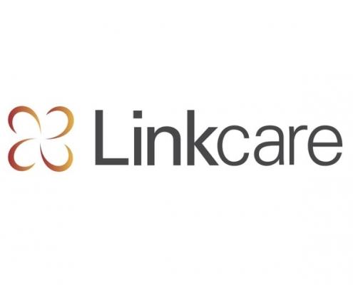 Linkcare Caso de Exito