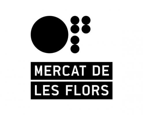 Mercat de Les Flors Caso de Exito