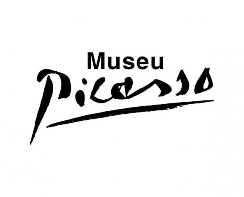 Museu Picasso Caso de Exito