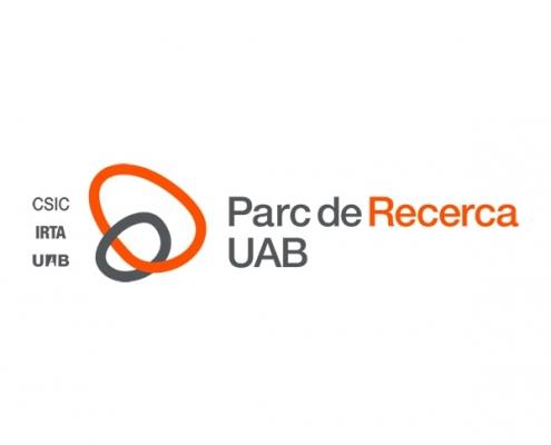 Parc de Recerca UAB Casos de Exito