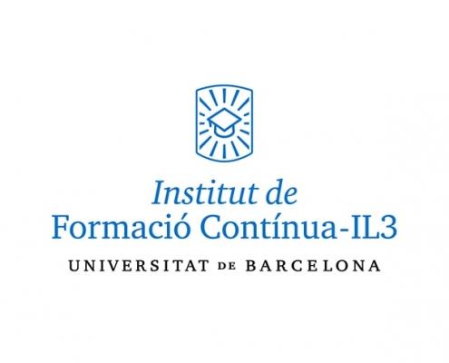 UB IL3 Caso de Exito