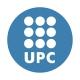 Caso de Exito UPC