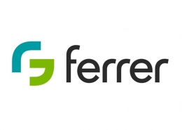 Laboratorios FERRER Innovación