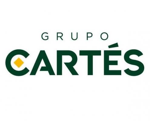 Grupo Filtros Cartes - Innovacion - Ventas