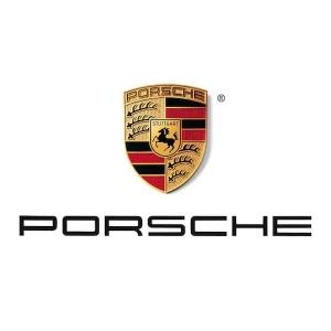 Servicios de Innovación para Porsche