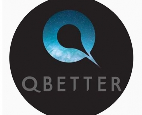 QBETTER Kuwait
