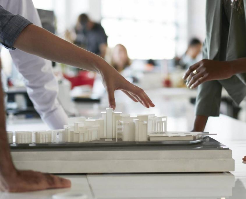 Cinco Días Joan Riera La flexibilidad en las relaciones laborales, una consecuencia de la pandemia