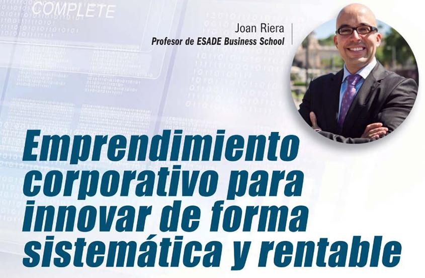 JoanRiera_Esade_Directivos y Empresas