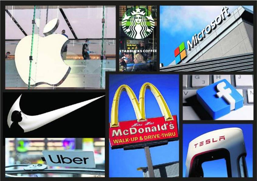 Por qué las crisis son buenas para crear empresas